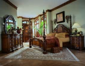 Mediterranean Style Furniture Nothing Found For Furniture Designs The Basic Features And