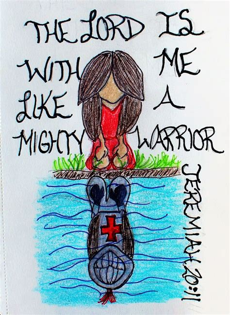 how to create warrior in doodle god 1000 ideas about christian on