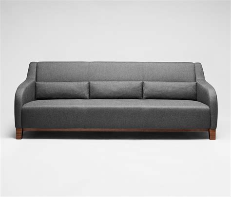 collins sofa collins sofa lounge sofas from comforty architonic