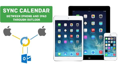 Sync Outlook Calendar With How To Sync Your Smartphone With Outlook Akrutosync