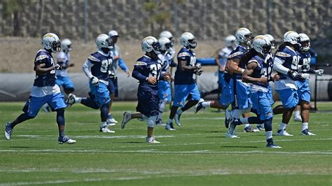5 early predictions for the san diego chargers 2015 season