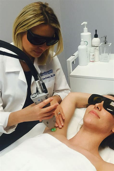 laser hair removal galway elysium day spa laser clinic what to look for in a medical day spa raleigh nc