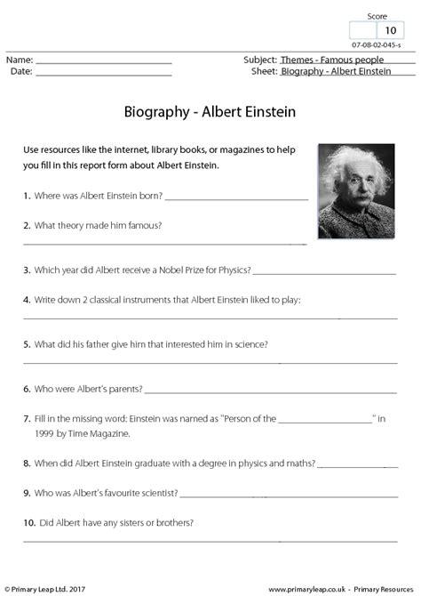 esl celebrity biographies 257 free celebrities biographies worksheets