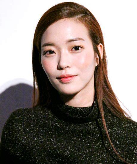semi korea korean semi matte skin treatment