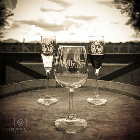 Wedding Ceremony Wine Unity by 92 Best Our Favorites Images On Bridal