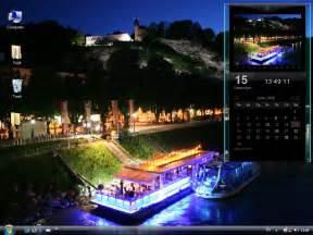 Desktop Themes Lighttek Software Programs For Desktop Management Shell