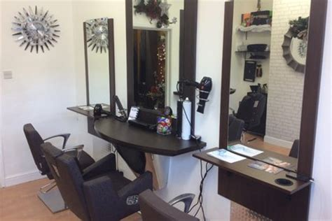 cheap haircuts windsor studio 5 unisex salon stylish unisex hair salon in windsor