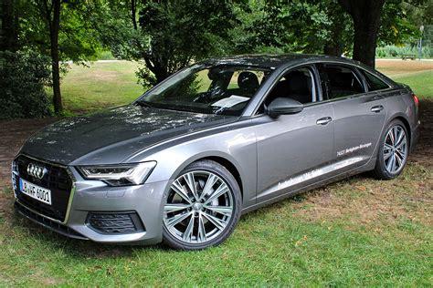 What Car Audi A6 by Audi A6 Wikipedia