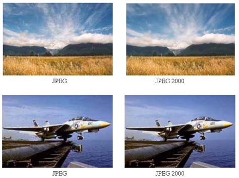 format video jpeg 2000 image processing and pattern recognition biti3313 jpeg