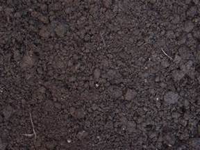 types of garden soil superb garden loam 5 dirt soil texture smalltowndjs