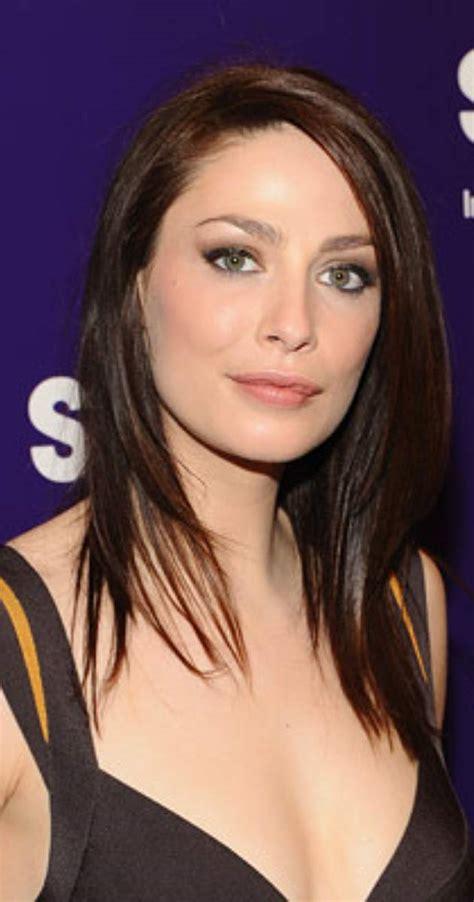 amy dunn actress joanne kelly imdb