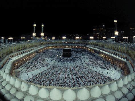 free download mp3 adzan masjidil haram masjidil haram mecca in saudi arabia desktop backgrounds