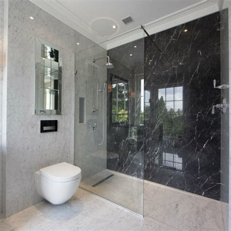 Shower Doors Nyc Frameless Shower Doors Glass Factory Nyc