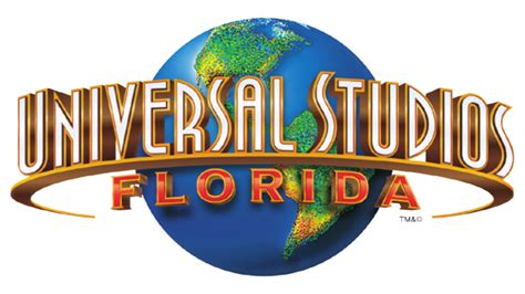 entertainment books orlando universal studios florida