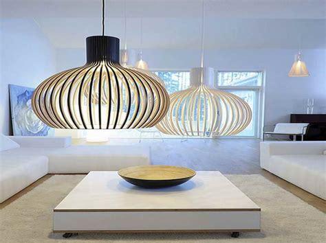 Kitchen Great Room Ideas ikea lighting