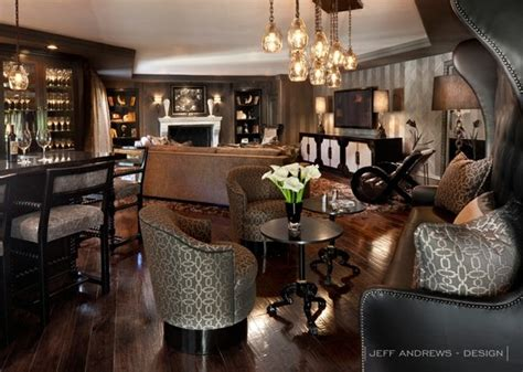 kris jenner home interior bruce and kris jenner s home lounge room bar