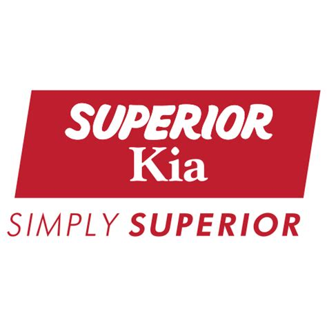 Kia Company Info Superior Kia Cincinnati Oh Company Information