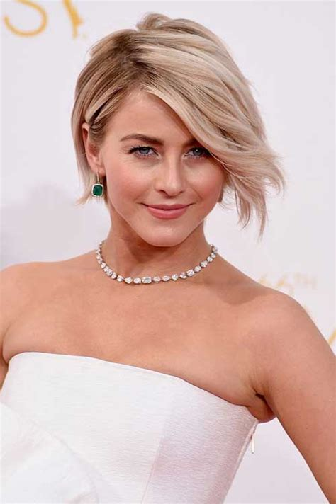 pics short famous haircut 2015 celebrity short haircuts 2015 the best short hairstyles
