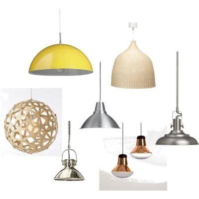 pendant light ikea 15 best ideas of ikea lighting pendants