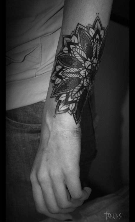 owl tattoo on leg calf by alex gallo 39 best tattoo images on pinterest tattoo ideas