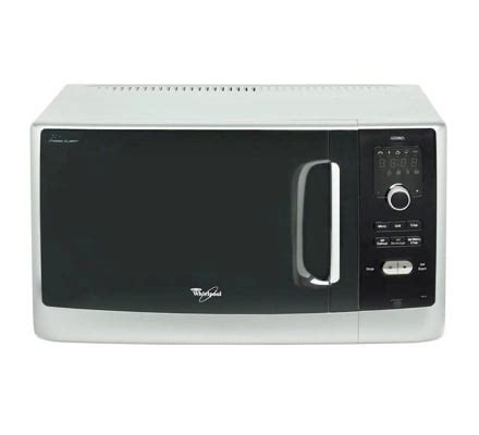 cucinare con il microonde whirlpool microonde whirlpool crisp vitesse vt 266 sl topnegozi it