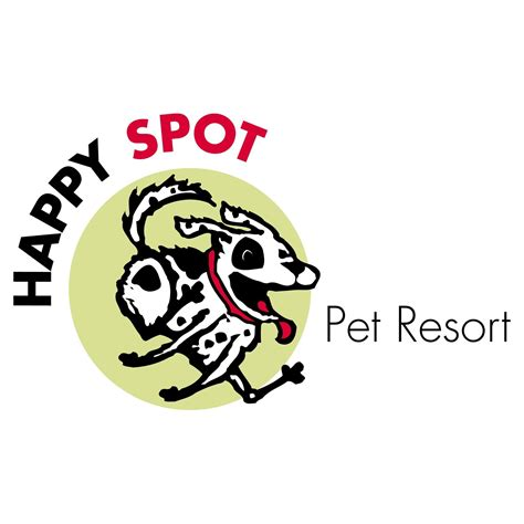 places to board dogs near me happy spot pet resort coupons near me in georgetown 8coupons