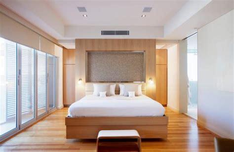 Australian Bedroom Design Ideas Bedroom Design Ideas Get Inspired By Photos Of Bedrooms