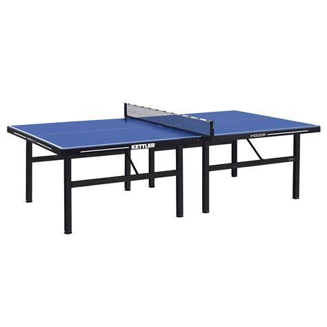 kettler spin 11 0 indoor table tennis table sweatband