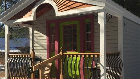 apple blossom cottage a tiny house home apartment jamaica vermont 20 best quick getaway images on pinterest destinations