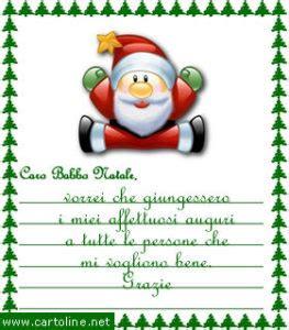 lettere di natale d la letterina di natale la voce d italia