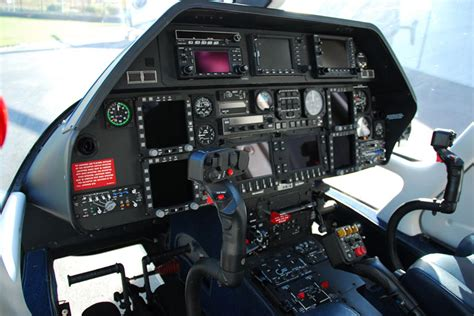 inside helicopter cockpit pictures to pin on