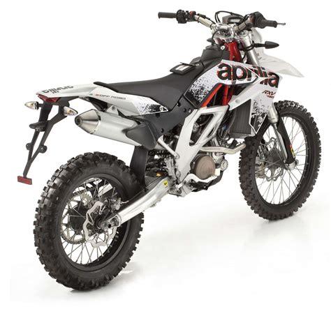 Aprilia Sxv 550 Motorrad Daten by Gebrauchte Und Neue Aprilia Rxv 450 Motorr 228 Der Kaufen