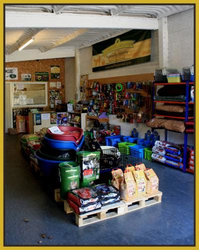turners pet supplies pet shops and supplies in iron acton