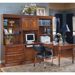 Glen Eagle Desk Set Work From Home Glen Eagle Desk