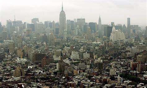 earthquake new york new york earthquake tremors felt under atlantic ocean in