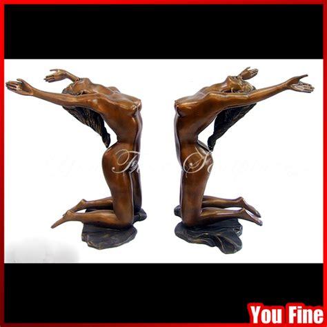 bronze coffee table bronze statue bronze sculpture decorative bronze glass