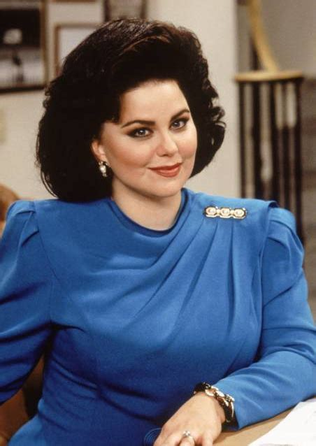 delta burke happy birthday to delta burke one of our favorite