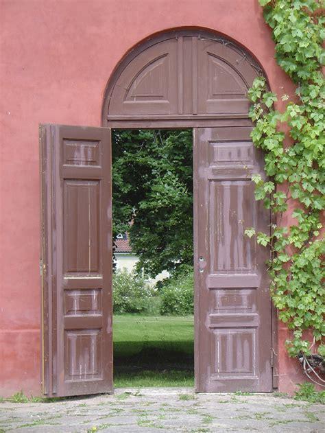 The Dioor the open door in your dreams by teresa