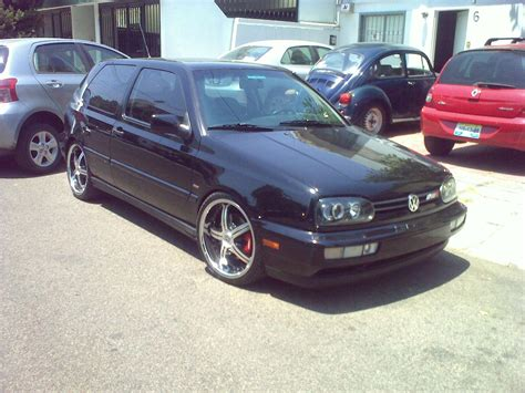 electronic toll collection 1996 volkswagen golf parental controls service manual volkswagen gti 1996 1996 volkswagen gti information and photos momentcar