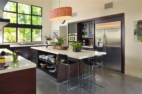 trendy display 50 kitchen islands trendy display 50 kitchen islands with open shelving