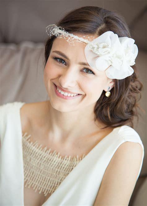 Russian Brunette Bride   Makeup Artist   Los Angeles