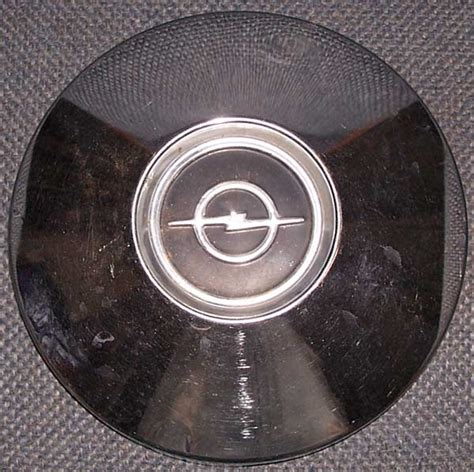 dish hubcaps ctc auto ranch misc hubcaps