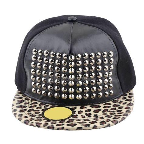 flat brim hats tag hats