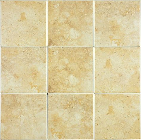 17 best images about clearance porcelain floor tiles on