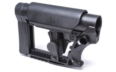 Mba 4 Carbine W Cheek Rest by For Sale By Recoil Gunworks Of Salem Indiana