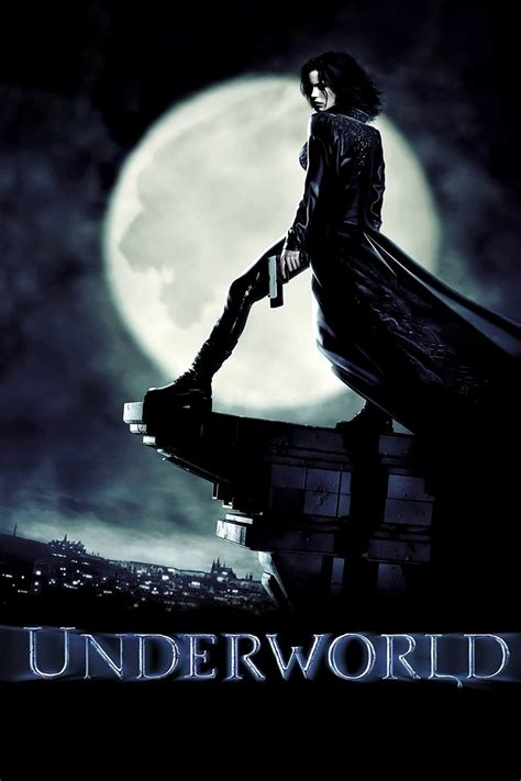 film underworld nouvelle ère streaming vf film underworld 2003 en streaming vf complet