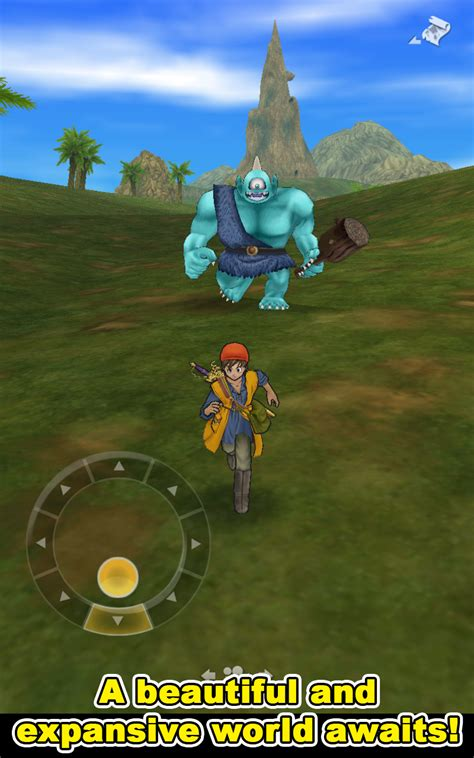 quest 8 android quest viii appstore for android