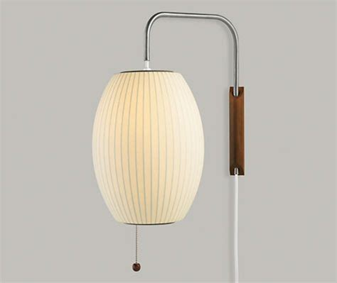 Nelson Wall Sconce 180 Best Images About Lighting On Pinterest