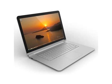 visio laptops vizio launches thin light series of laptop computers