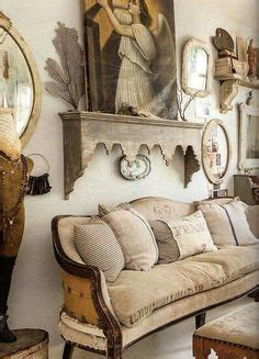 sweet home interior 5267 3150 best shabby chic cottage images on home